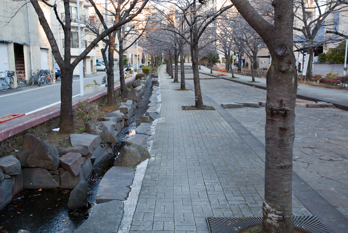 http://hakkaisan-photo.com/y-ok/yoshiwara7.jpg